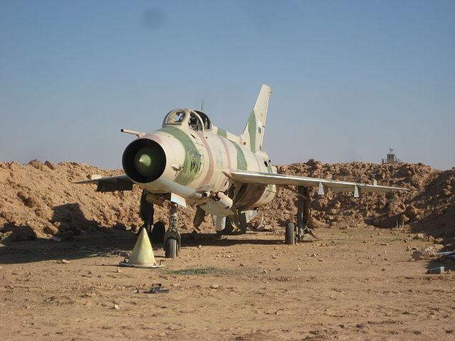 640px-Derelict_Iraqi_MiG-21