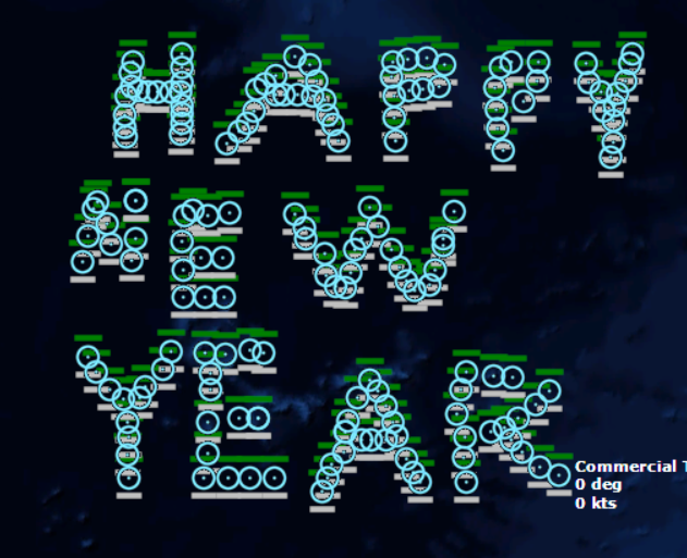 cmano new year