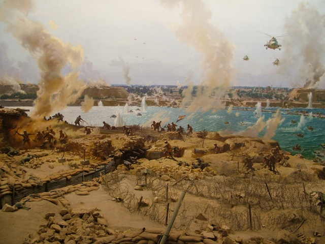 yomkippurwarcyclorama2